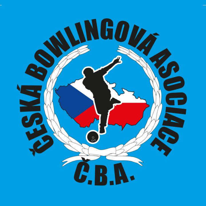 Mistrovství ČR jednotlivců 2020