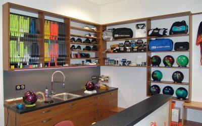 Pro-Shop / fotogalerie / shop2
